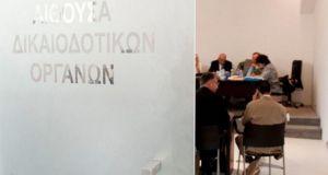 Εκδικάστηκε η προσφυγή του Ολυμπιακού κατά της λίγκας, του Π.Α.Ο.Κ.…
