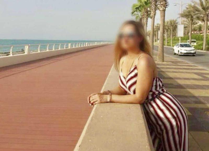 Επίθεση με βιτριόλι: Εξιτήριο για την Αμφιλοχιώτισσα Ιωάννα