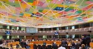 Eurogroup: Εγκρίθηκε η εκταμίευση 748 εκατ. ευρώ προς την Ελλάδα