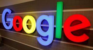 Η πρωτοβουλία της Google για την ανάκαμψη της εργασίας στην…