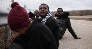 Μηνύματα πολιτικών και κομμάτων για την Παγκόσμια Ημέρα Προσφύγων
