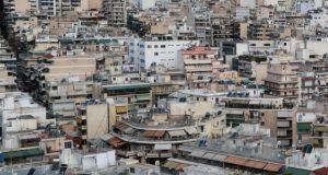 Μείωση ενοικίου: Ποιες επιχειρήσεις τη δικαιούνται τον Ιούνιο