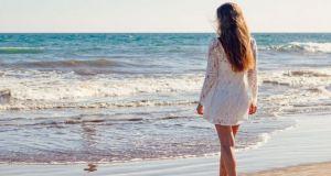 Φτηνές διακοπές για 413.000 εργαζομένους και ανέργους – 66% έκπτωση…