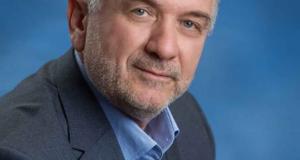 Δήμος Ι.Π. Μεσολογγίου: Απλά κι ελληνικά μιλάμε κ. Παπαδόπουλε… Τι…
