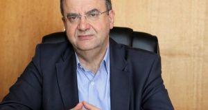 Στρατούλης: Να ανακληθούν τώρα οι 32 απολύσεις στις Ιχθυοκαλλιέργειες στον…