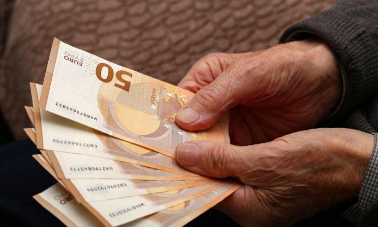 Αναδρομικά: Πώς θα καταβληθούν σε 2 εκατ. συνταξιούχους