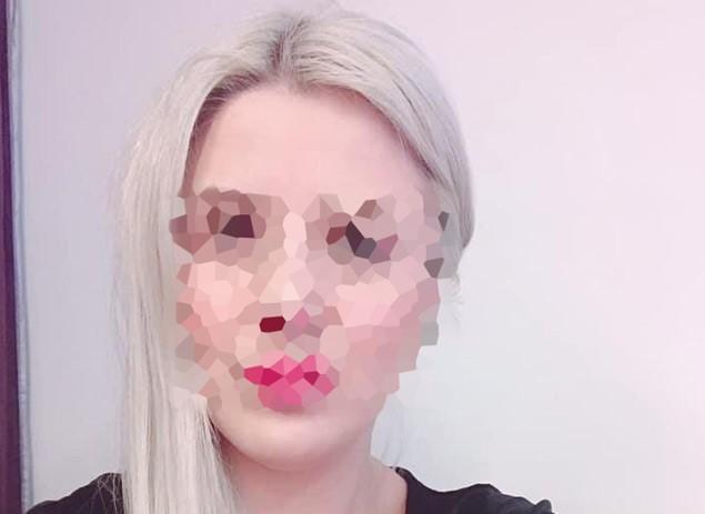 Δεν αποκαλύπτει τίποτα η 35χρονη Αμφιλοχιώτισσα – Ψάχνουν πιθανό «συνεργάτη»