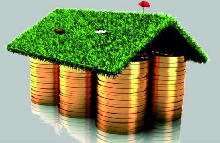 «Εξοικονομώ – Αυτονομώ»: Τέσσερις αλλαγές στο νέο πρόγραμμα επιδοτήσεων