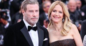 Κέλι Πρέστον: Tο συγκινητικό «αντίο» του Τζον Τραβόλτα στη σύζυγό…