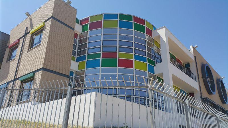 ΕΛ.Ε.Π.Α.Π. Αγρινίου: Ένταξη παιδιών στο τμήμα Πρώιμης Εκπαιδευτικής Παρέμβασης