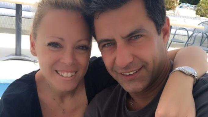 Βγήκε νικητής από το κρίσιμο χειρουργείο ο Κωνσταντίνος Αγγελίδης