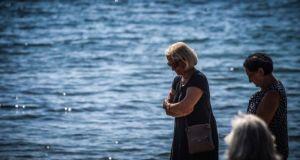 ΣΥ.ΡΙΖ.Α. για Μάτι: Η άθλια επιχείρηση πολιτικής καπηλείας θα πέσει…