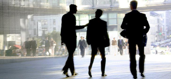 Αυξάνονται οι ξένες επενδύσεις στην Ελλάδα στον τομέα της ψηφιακής τεχνολογίας
