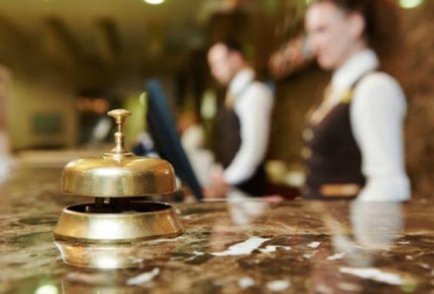 Προβληματισμός στους ξενοδόχους της Δυτικής Ελλάδας – Μοιάζει χαμένη η παρτίδα