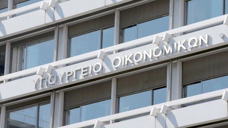 Πρωτογενές έλλειμμα 5,8 δισ. ευρώ στο εξάμηνο – Μειώθηκαν τα έσοδα του Ιουνίου
