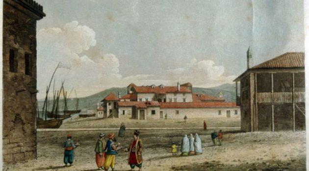 Φιλόλογοι Αγρινίου: Πανελλήνια πρόσκληση κατάθεσης εργασιών για το 1821