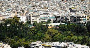 Μειωμένα ενοίκια: Ξεκινούν οι συμψηφισμοί φόρων