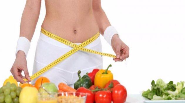 Απώλεια βάρους: Ποια βιταμίνη μας λείπει και μπορεί να μας αδυνατίσει