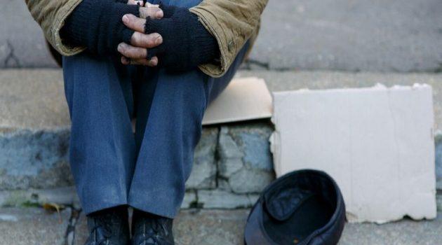 Πάνω από 15.000 οι άποροι στην Ηλεία