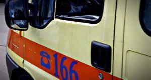 Άρτα: Ακαριαίος θάνατος 18χρονου ντελιβερά από χτύπημα φορτηγού