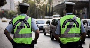 Ακαρνανία: 8 νέες παραβάσεις για άσκοπες μετακινήσεις