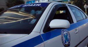 Αιτωλοακαρνανία: Νέα οχήματα προστέθηκαν στο στόλο της ΕΛ.ΑΣ.