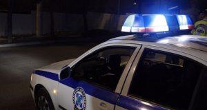 Αιτωλ/νία – Εγκληματική οργάνωση: Συνταξιούχος αστυνομικός στους συλληφθέντες
