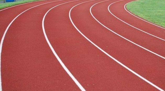 Ίδρυση νέου Γυμναστικού Αθλητικού Συλλόγου στο Αγρίνιο