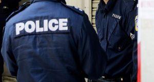 Αγρίνιο: Σύλληψη 34χρονου για μικροποσότητα ναρκωτικών