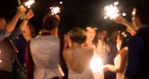 Τα νέα μέτρα για την Αττική: Γάμοι, κηδείες και βαφτίσεις…