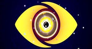 «Big Brother»: Ποιοι παίχτες επιστρέφουν και τι θα διεκδικήσουν