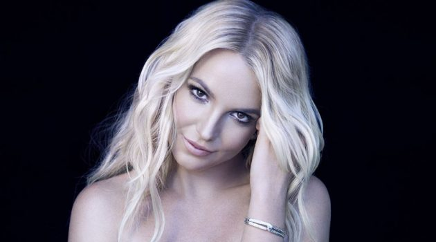 Britney Spears: Στη δικαιοσύνη για να απαλλαγεί από τον έλεγχο του πατέρα της