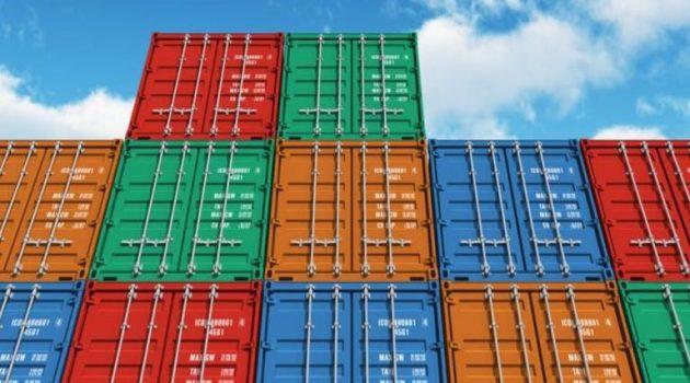 Ιστορική συμφωνία Η.Π.Α.-Ε.Ε. για μειώσεις δασμών στις εξαγωγές