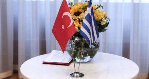 Πότε και με ποιους όρους οι διερευνητικές με Τουρκία –…