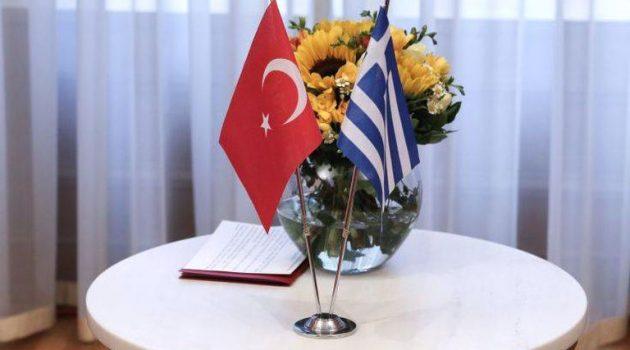 Πότε και με ποιους όρους οι διερευνητικές με Τουρκία – Νέα μεσολάβηση της Γερμανίας