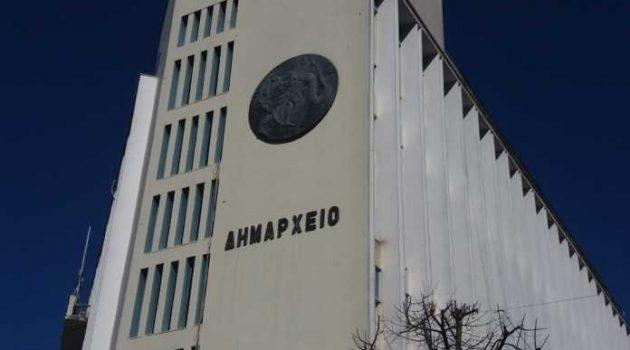 Επιχορήγηση 220.000 ευρώ στους Δήμους Αγρινίου και Μεσολογγίου