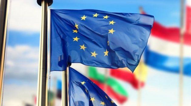 Έκτακτη σύνοδος Ε.Ε.: Η θέση της Ελλάδας