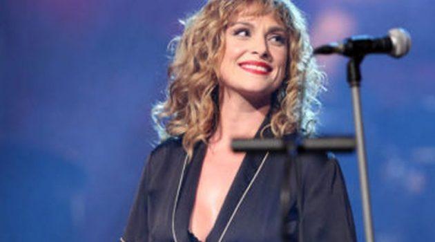 2 Αυγούστου η συναυλία της Ελεωνόρας Ζουγανέλη στην Πάλαιρο