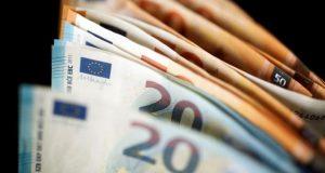 Επίδομα 534 ευρώ σήμερα στους λογαριασμούς των δικαιούχων