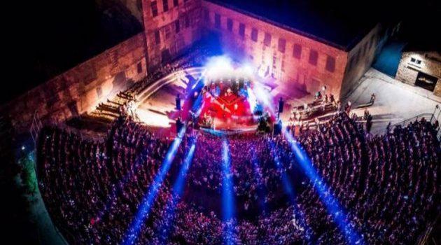 Επιστολή διαμαρτυρίας για την ακύρωση του Φεστιβάλ «Αισχύλεια 2020»
