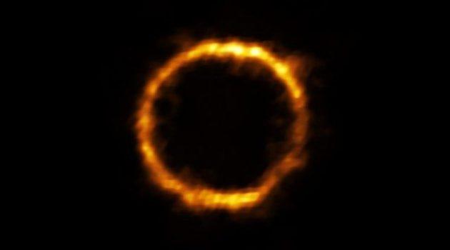 Ανακαλύφθηκε αινιγματικός «ξάδερφος» του γαλαξία μας