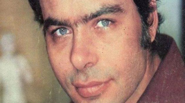 Θλίψη στον καλλιτεχνικό χώρο: Πέθανε ο Γιάννης Πουλόπουλος