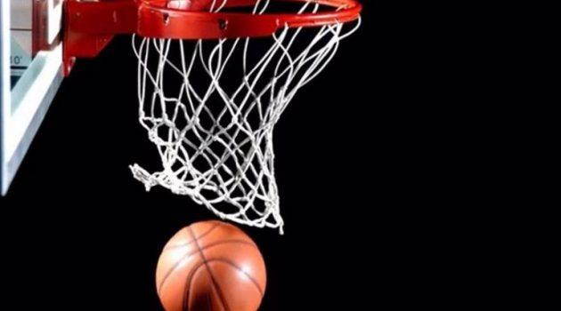 Basket League: Κυκλοφοριακές ρυθμίσεις και αστυνομικά μέτρα για το Μεσολόγγι – Λαύριο