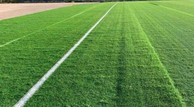 Προπονητές Ποδοσφαίρου Αιτωλ/νίας: «Άμεση έναρξη ομαδικών ή έστω υποομαδικών προπονήσεων»