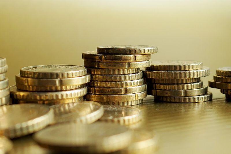 Πόρισμα Πισσαρίδη: Οι 19 αλλαγές σε φόρους, συντάξεις και εισφορές