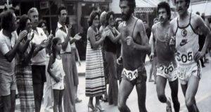 13ος Ημιμαραθώνιος «Μιχάλης Κούσης»: Ο Δήμος Αγρινίου για την προκήρυξη…