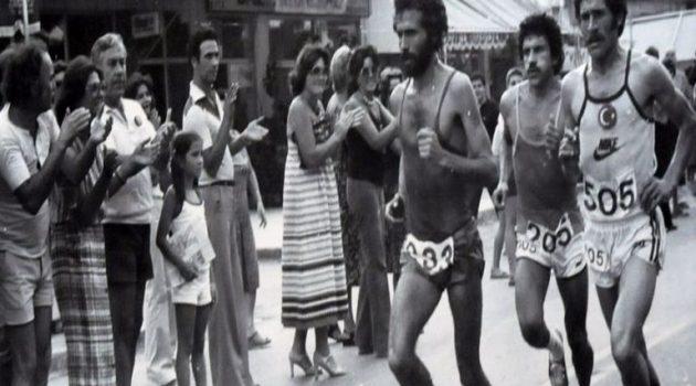 13ος Ημιμαραθώνιος «Μιχάλης Κούσης»: Ο Δήμος Αγρινίου για την προκήρυξη του αγώνα