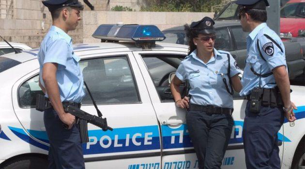 Ισραήλ: 16χρονη φέρεται να βιάστηκε από 30 άνδρες σε ξενοδοχείο