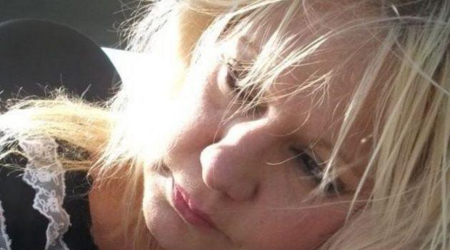 Καίτη Φίνου: «Κόβω τα ψυχοφάρμακα κάνω αποτοξίνωση»