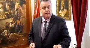 Ν. Καραπάνος: «Αναποτελεσματικότητα Λύρου η ψήφιση της πρότασή μας για…
